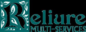 Reliure Multi-Services