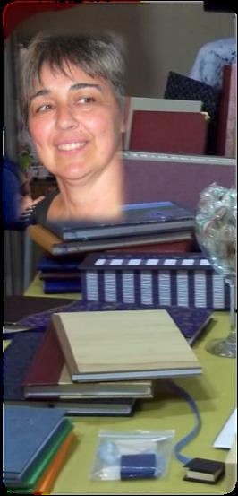 Diane Blais proprietaire