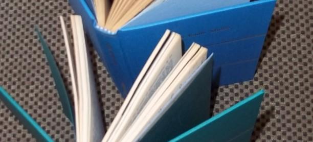 Livre d'édition personnalisée